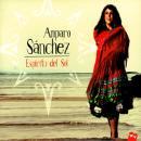 AMPARO SANCHEZ / ESPIRITU DEL SOL