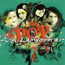 KATZENJAMMER / LE POP