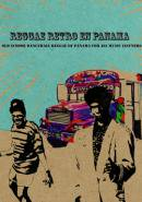 DJ TAKEUCHI a.k.a タケウチ / REGGAE RETRO EN PANAMA