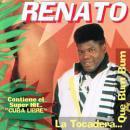 RENATO / LA TOCADERA... QUE BUM BUM