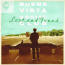 BUENA VISTA SOCIAL CLUB / LOST & FOUND