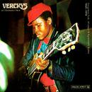 VERCKYS et L'ORCHESTRE VEVE / CONGOLESE FUNK, AFROBEAT & PSYCHEDELIC RUMBA 1969-1978