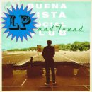 BUENA VISTA SOCIAL CLUB / LOST & FOUND