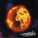 MASALA SOUND SYSTEM / INNY SWAIT (REMIX ALBUM)