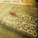 MATE POWER / ULTIMATUM