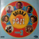 VARIOUS / QUEBRA POTE VOLUME3