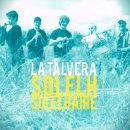 LA TALVERA / SOLELH SOLELHAIRE