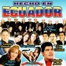 VARIOUS / HECHO EN ECUADOR