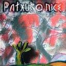 PATXUKO NICE / PATXUKO NICE