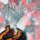 PATXUKO NICE / 435.0
