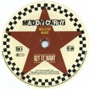 MADDY CARTY / GET IT RIGHT