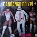 CANDANGO DO YPE / CARIMBO