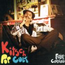 FELIPE CORDEIRO / KITSCH POP CULT