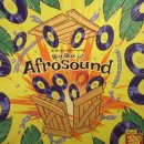 VARIOUS / DJ BONGOHEAD PRESENTS BIG BOX AFROSOUND
