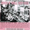 VARIOUS / ROCK'N ROLL 1928-1938