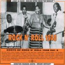 VARIOUS / ROCK'N ROLL 1948