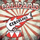 LOS CALIGARIS / CIRCOLOGIA
