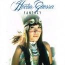 HECTOR GUERRA / FANTAZY