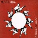 MESTRE VIEIRA / GUITARREIRO DO MUNDO