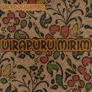 GRUPO DE CARIMBO / UIRAPURU MIRIM