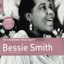BESSIE SMITH / THE ROUGH GUIDE TO