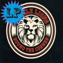 PUNGLE LIONS / ROUND THE CORNER