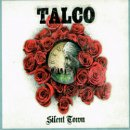 TALCO / SILENT TOWN