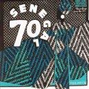 VARIOUS / SENEGAL 70