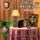 CORTIJO CON ISMAEL RIVERA / SU EPOCA DORADA �