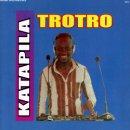 DJ KATAPILA / TROTRO