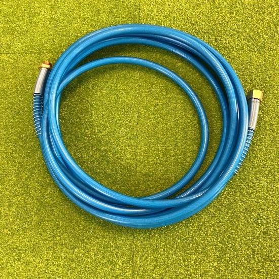 ソフト5m高圧ホース ESW-30K-5MS(青)