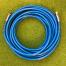 ソフト10m高圧ホース ESW-30K-10MS(青)
