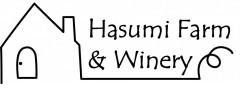 Hasumi Farm & Winery オンラインショップ
