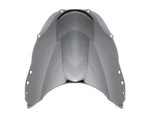 フロント スクリーン ホンダ CBR900RR/98-99【銀色/黒イリジウム /白イリジウム】3色選択可