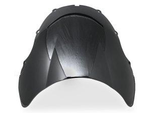 フロント スクリーン ホンダ CBR600F/99-00【黒/白】2色選択可