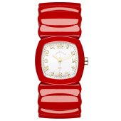 RED ( WHITE GOLD ) ( ONLINE SHOP )