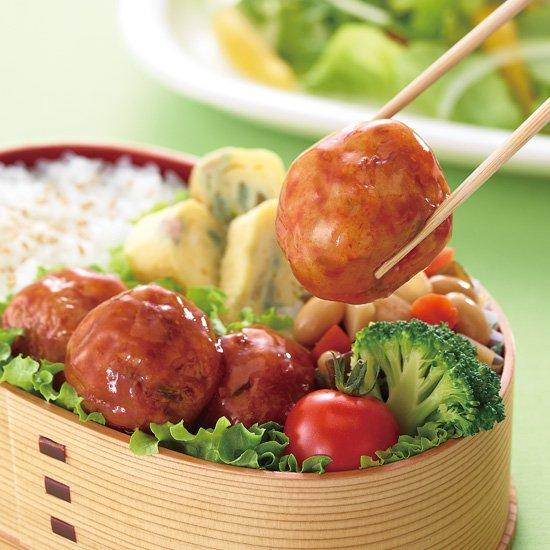 豆腐だんご・お弁当用(12個)