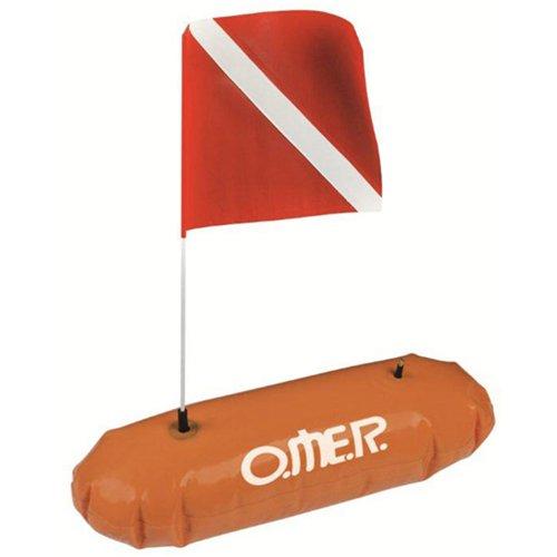 オメル OmerCaravella Float