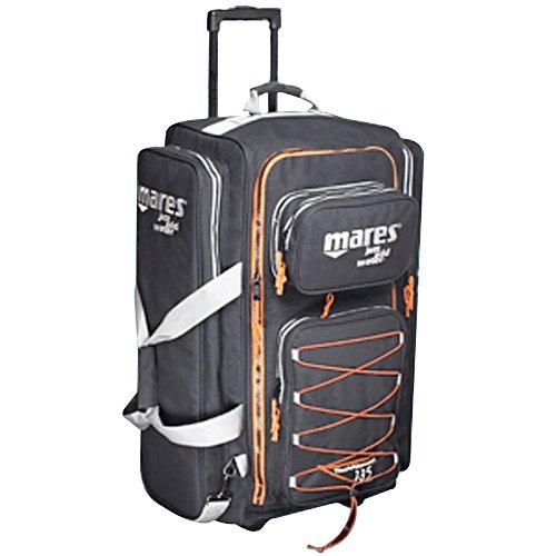 Technomad 135 Roller Backpack