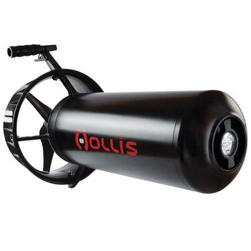 ホリス Hollis H-160 Scooter 水...