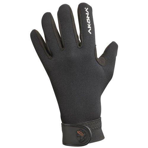 アコーナ Akona 2 mm Reef Gloves (AKFG608)