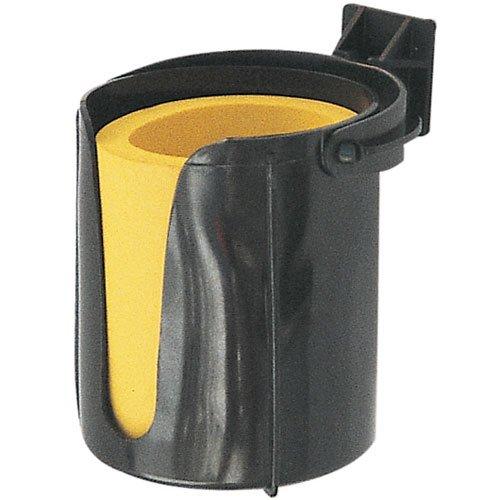 ロールコントロール Roll-Control Adhesive Mount Beverage Holder (TA-93)