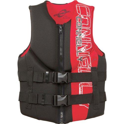 コネリー Connelly Teen Neoprene Vest
