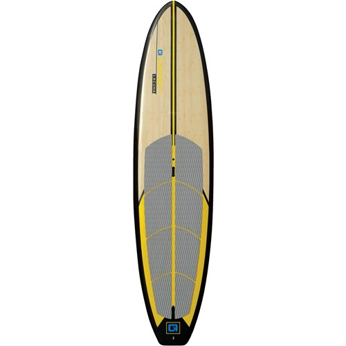 オブライエン Obrien Lacuna 11' Stand Up Paddle Board (SUP)