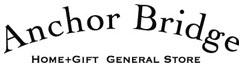 Anchor Bridge アンカーブリッジ ONLINE STORE  | テーブルウェア インテリア
