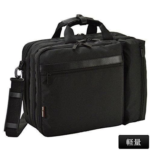 ビジネスバッグ ショルダーバッグ 斜め掛け メンズ 通勤 ジャーメインギア 900Dポリ ビジネスシリーズ 26591-…