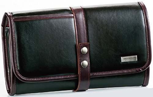 86b470a1670d ANDY HAWARD クラッチバッグ メンズ セカンドバッグ B5 30cm #25863. セカンドバッグとしてもバッグインバッグでも活躍 iPad /iPad miniを収納可能。※12.9インチiPad ...