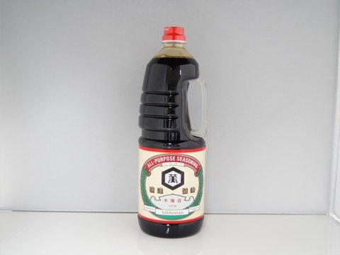 24.アルコールとの関係|醤油情報ナビ