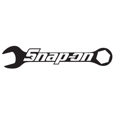 snapon logo – animesubindo.co
