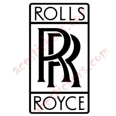 Rr logo wallpaper